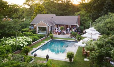 Photo for 3BR House Vacation Rental in Southampton, New York