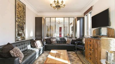 Photo for LUXURY CITY CENTER APARTMENT