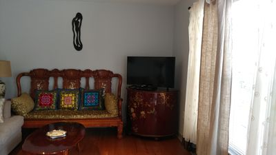 Photo for Englewood Cozy Comfy Home B