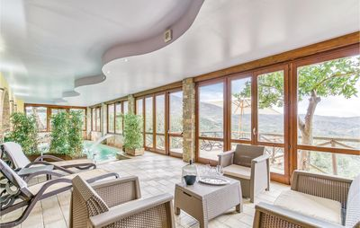 Photo for 7 bedroom accommodation in Stella Cilento