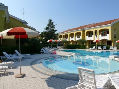 Photo for Holiday House - 6 people, 55m² living space, 2 bedroom, Internet/WIFI, Internet access