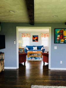 Photo for Beach House Getaway Freshly Renovated