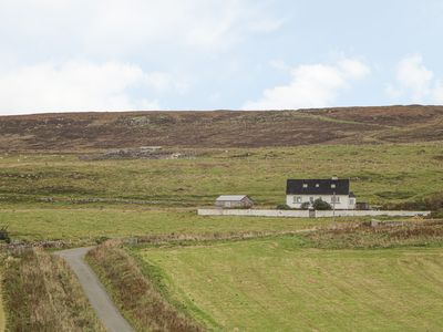 Photo for Hebridean View, DUNVEGAN