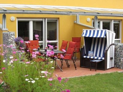 Photo for Zempin Baltic Sea Park WE 49 ** Usedom Island ** 150m to the beach ** - WE 49
