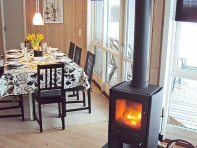 Photo for 3BR House Vacation Rental in Ulfborg