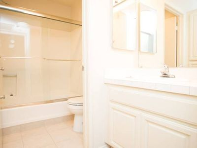 Photo for Spacious, Cozy Westwood Apartment 119D