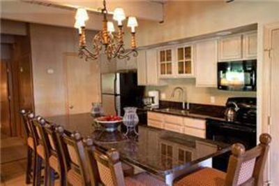 Photo for 2BR House Vacation Rental in Snowmass Village, Colorado