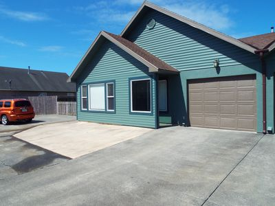 Photo for 3BR House Vacation Rental in Crescent City, California