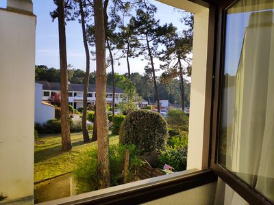 Photo for Holiday house for 4/6 people in Saint-Jean-de-Monts