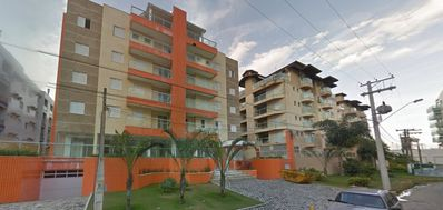 Photo for DUPLEX COVERAGE FOR 12 PEOPLE- CARNIVAL AVAILABLE 3 MIL 800 REAIS