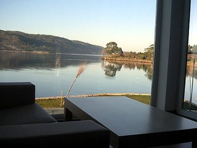 Photo for Rural apartment Porto Cabana for 4 people