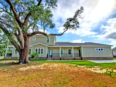 Photo for Brand New 3-Bdrm, 2.5-Bth Downtown Pensacola Home - Book Now!!!