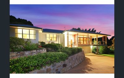 Photo for Flaxton Valley View...