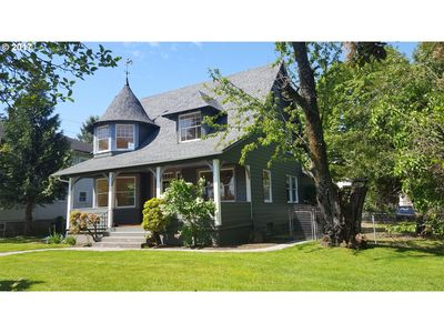 Photo for North Portland Bungalow Near Alberta Arts, Mississppi, Parks, Shops & Downtown