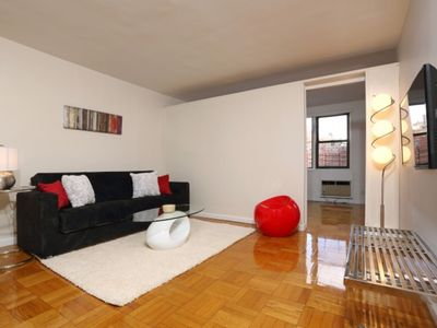 Photo for Irving Place- Luxury 1BD (5152)