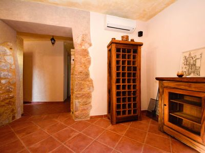 Photo for Vacation home Vila Idassa in Zadar - 8 persons, 3 bedrooms