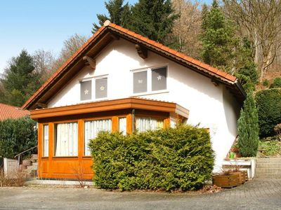 Photo for Holiday flats, Lonau  in Harz - 3 persons, 2 bedrooms