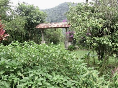 Photo for One Bedroom Cabin On Two Hundred Acres in costa rica