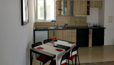 Photo for 3BR House Vacation Rental in Sofia, Sofia City Province