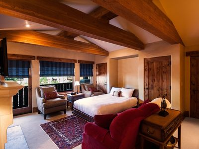 Photo for 1br/1ba at the Chateaux Deer Valley - 25% Off!