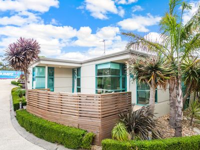 Photo for ANGLESEA RIVER APARTMENT 40