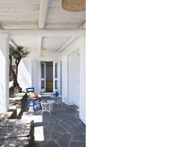 Photo for House with pool in Cadaques - 1593