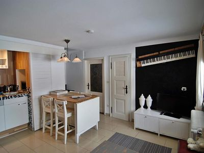 Photo for Apartment B2 - Angerhof, country house
