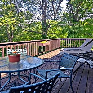 Photo for COME FOR THE VIEWS -- STAY FOR THE MANY ACTIVITIES OR SIMPLY RELAX