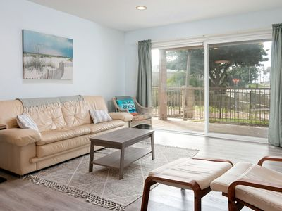 Photo for 3BR Condo Vacation Rental in Port Hueneme, California