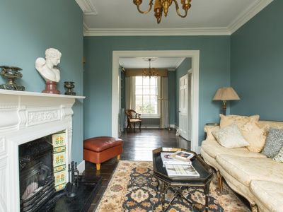 Photo for St Mary's Gardens II - Two Bedroom Apartment, Sleeps 4