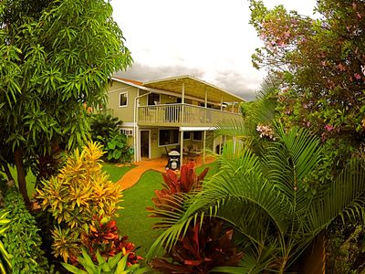 Photo for The Perfect Place For Your Next Vacation - MauiHouse4Rent.com