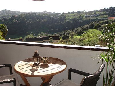 Photo for Lovely Rental House On Three Levels Good Price!!3 Bedrooms, 2 bathroom, wi-fi !