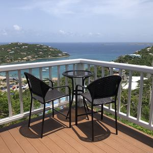 Photo for Affordable One Bedroom Upper Deck Condo