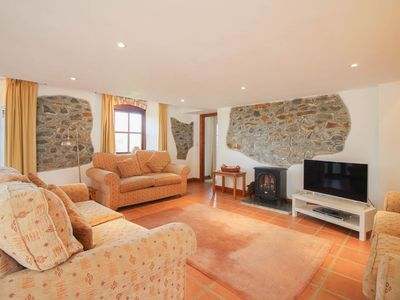Photo for The Roost - sleeps 5 guests  in 2 bedrooms