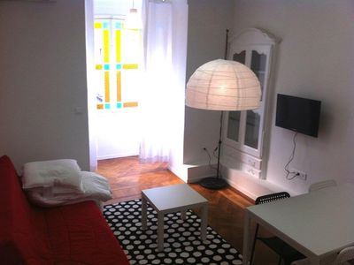 Photo for NICE 2 BEDROOM OLD NICE - Promenade- OPERA