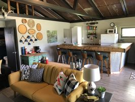 Photo for 2BR Cabin Vacation Rental in Decorah, Iowa