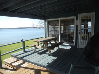Photo for Prime Vacation Rentals On The St. Lawrence River