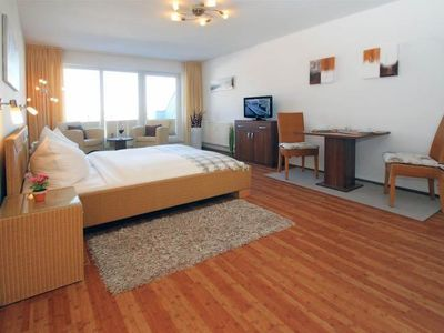 Photo for Yachthafenresidenz - Wohnung 9305 / 889