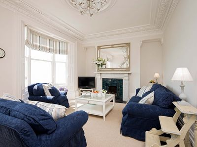 Photo for 5BR Cottage Vacation Rental in WHITBY, North York Moors & Coast
