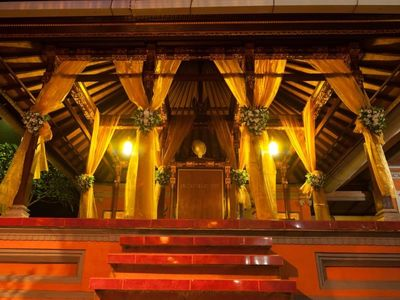 Photo for Nature 2bedroom Cottage A - Klungkung