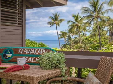 vrbo hale hui kai kihei vacation rentals condos. Black Bedroom Furniture Sets. Home Design Ideas