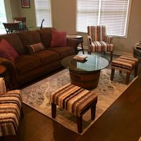 Photo for 3BR House Vacation Rental in Estill Springs, Tennessee
