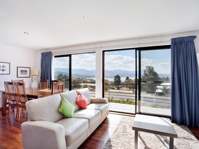 Photo for Artemis 2/7 Penders Court, Jindabyne