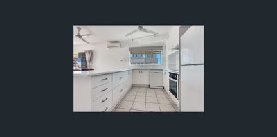 Photo for 3BR Apartment Vacation Rental in Darwin City, NT