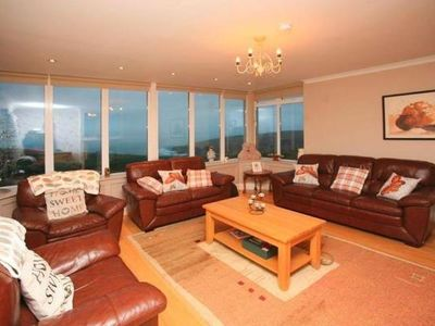 Photo for holiday home, Bantry  in Cork - 6 persons, 4 bedrooms
