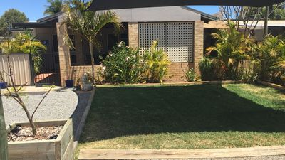 Photo for Murchison Waters Accommodation