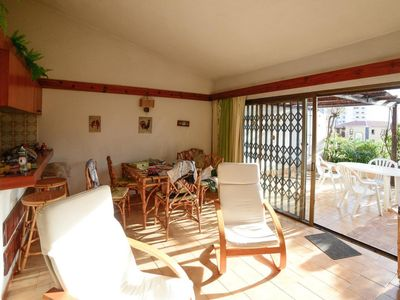 Photo for 3BR Bungalow Vacation Rental in San Eugenio