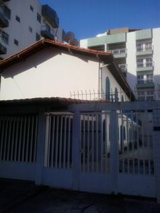 Photo for Beautiful house 5 minutes from the promenade of Praia do Forte!