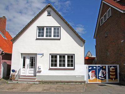Photo for 3BR House Vacation Rental in Heiligenhafen, SH