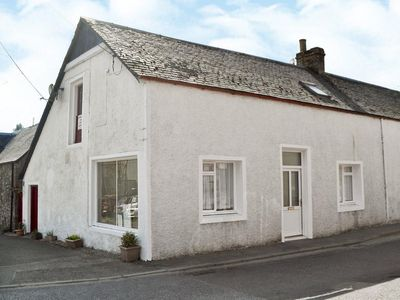 Photo for 2 bedroom property in Pitlochry.